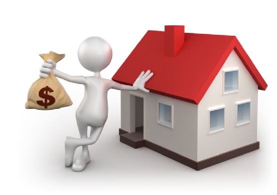 property investment (2) - Real Estate Investment PNG