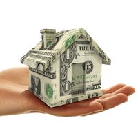 Real Estate Investment Png Image PNG Image - Real Estate Investment PNG