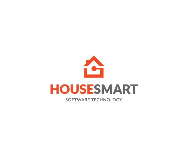 Real Estate PNG Free - 136956