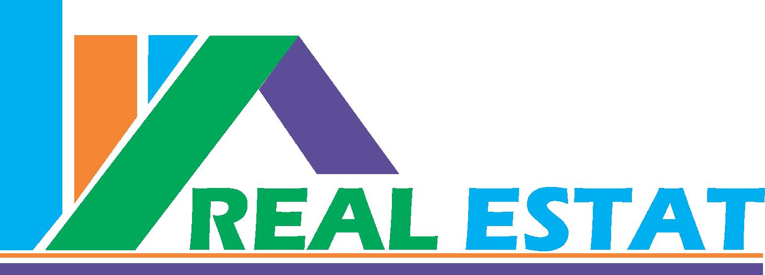 Real Estate PNG Free Transparent Real Estate.PNG Images ...
