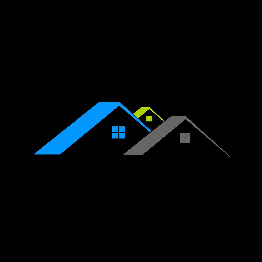 Real Estate PNG Free - 136948