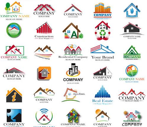 Real Estate PNG Free - 136953