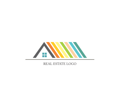 Real Estate PNG Free - 136955