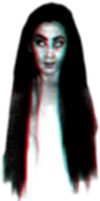 Real Ghost Png image #36313 - Ghost PNG