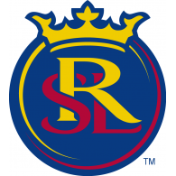 Logo of Real Salt Lake - Real Salt Lake Logo Vector PNG
