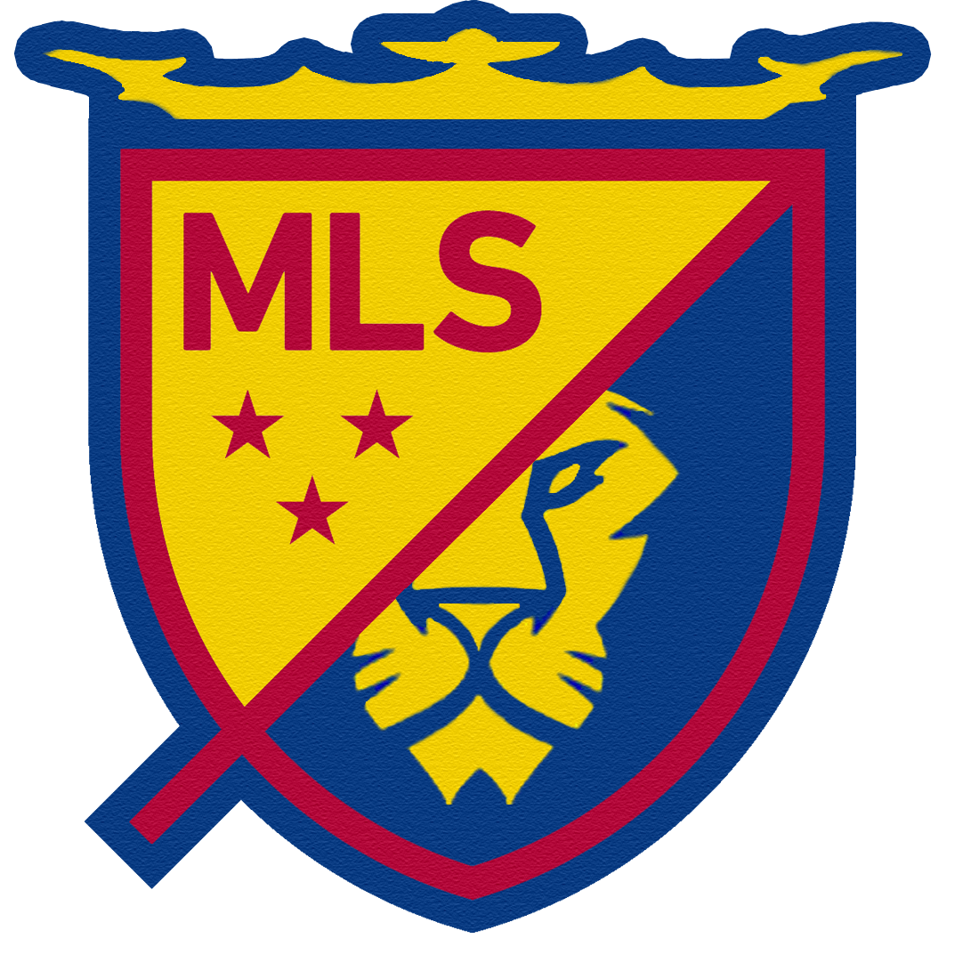 Real Salt Lake Wallpaper Football Wallpapers - Real Salt Lake Logo Vector PNG