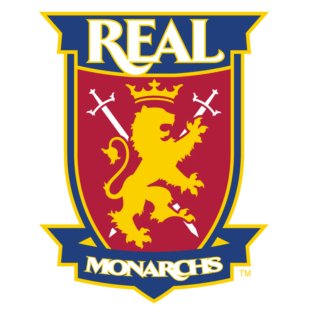 (Courtesy photo: RSL Communications) - Real Salt Lake PNG