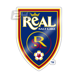 Real Salt Lake - Real Salt Lake PNG