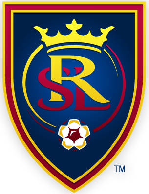 Real Salt Lake PNG