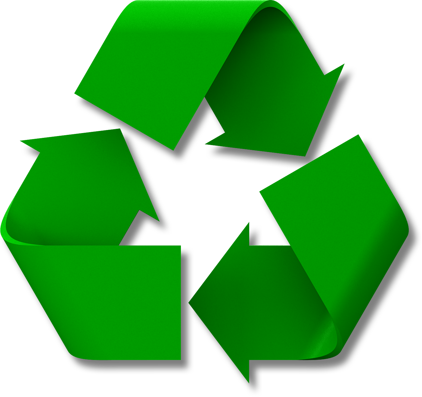 Recycle HD PNG