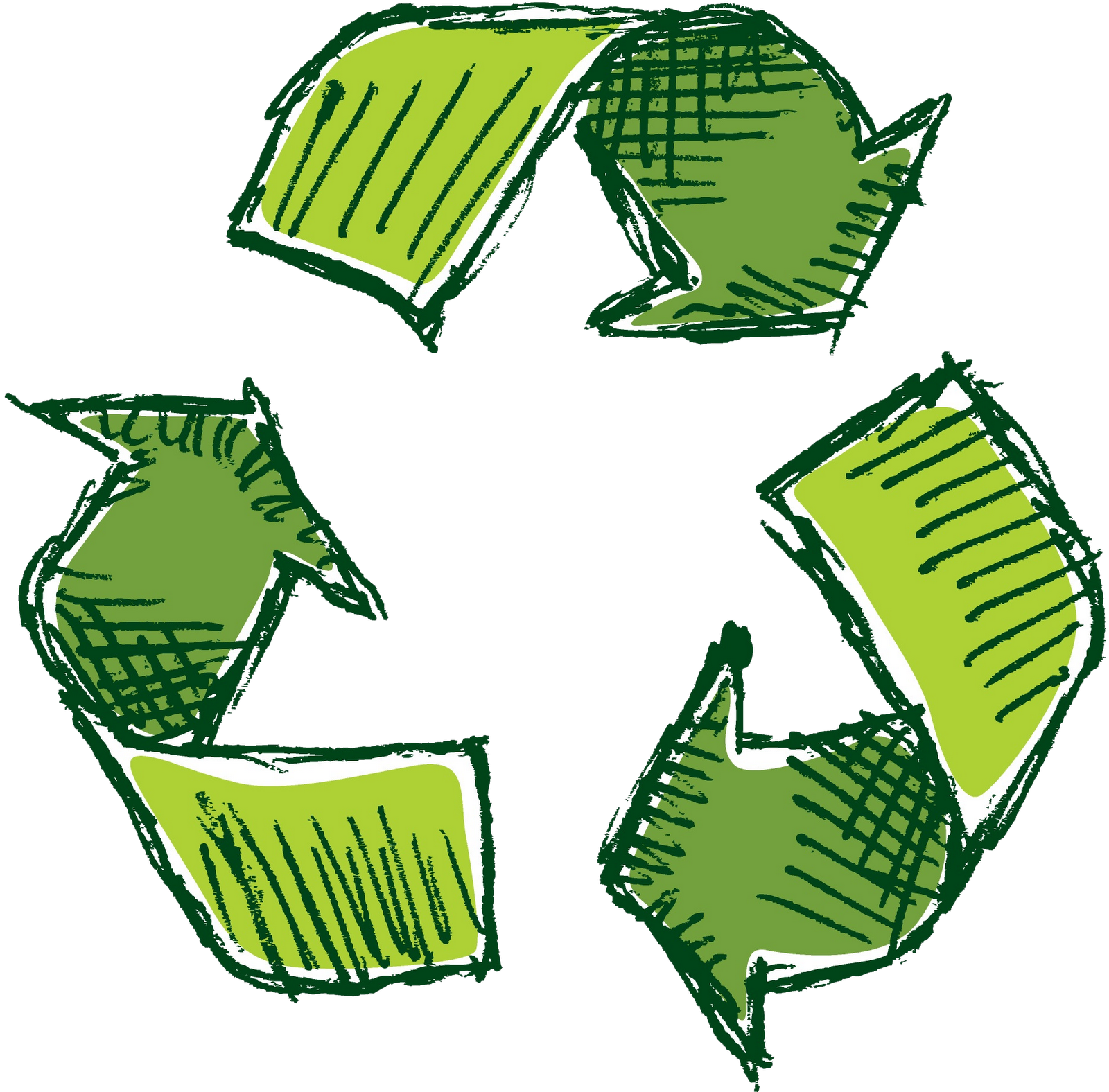 Recycle Free Download Png PNG Image - Recycle PNG