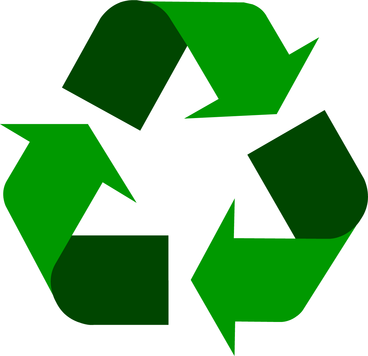 Recycle PNG - Recycle PNG