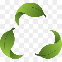 Recycle Reused Images, Recovery, Green Vector, Graphical PNG And Vector - Recycle PNG