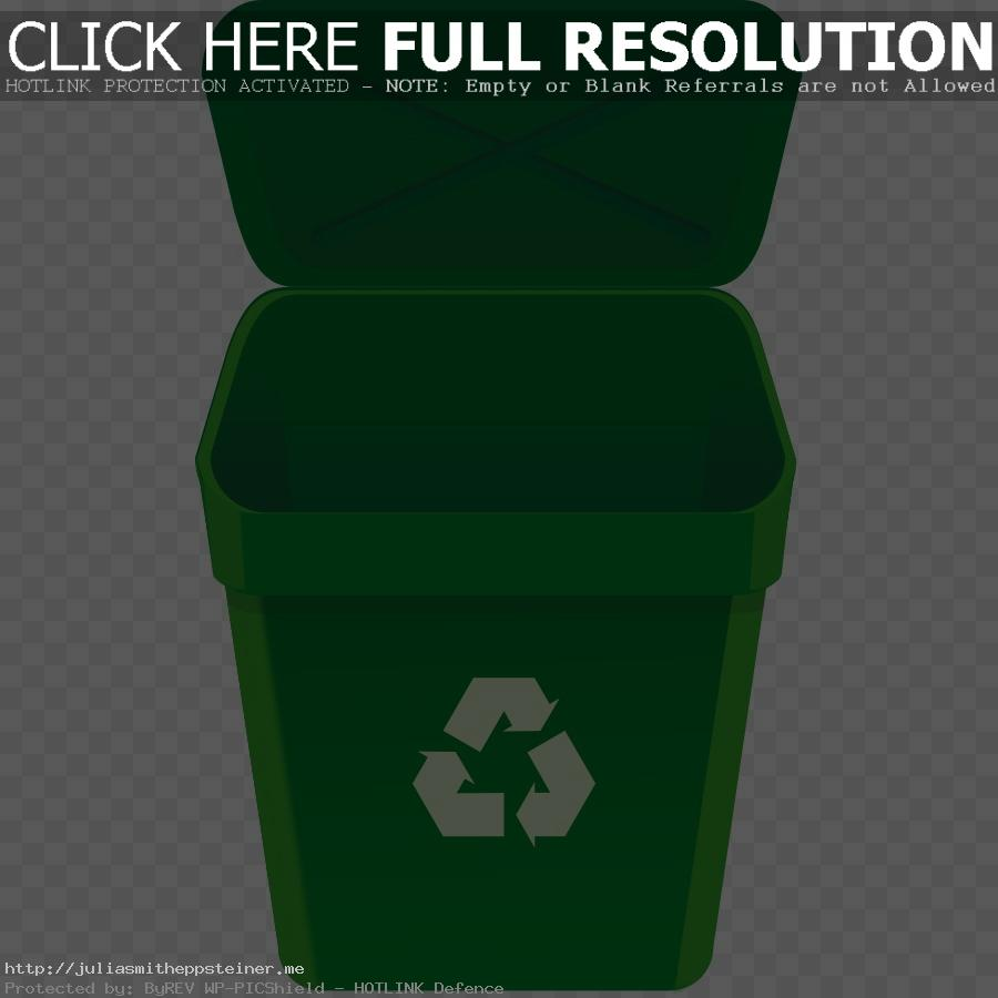 Recycling Bin Waste Container Clip Art Recycle PNG 548 900 Remarkable - Recycle PNG
