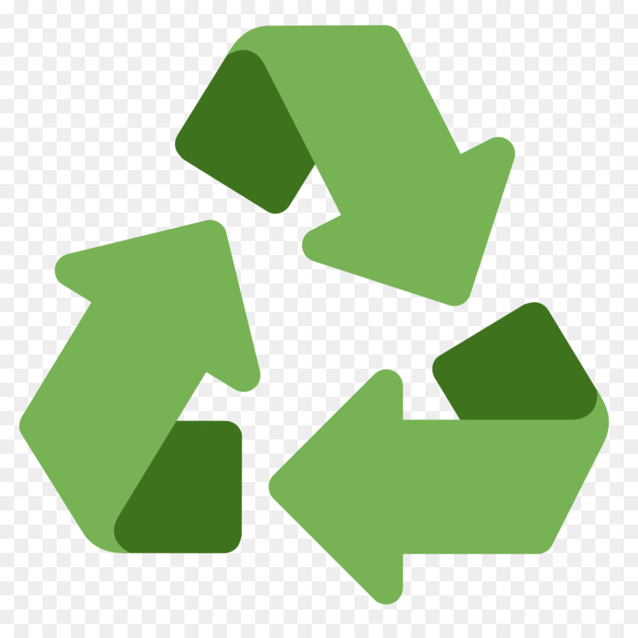 Recycling Symbol Computer Icons Reuse - Recycle - Recycle PNG