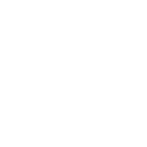 White recycle icon - Recycle PNG