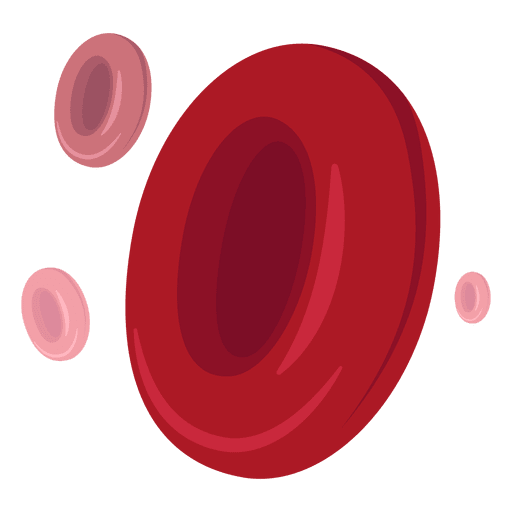 Red Blood Cell PNG - 141293
