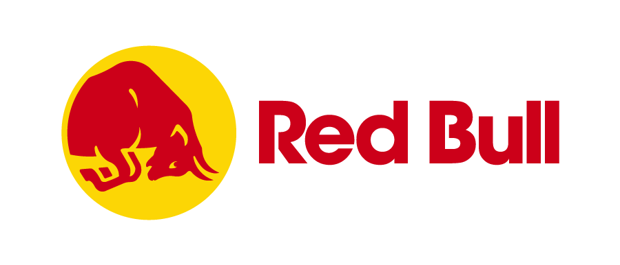 red bull logo png wwwpixsharkcom images galleries