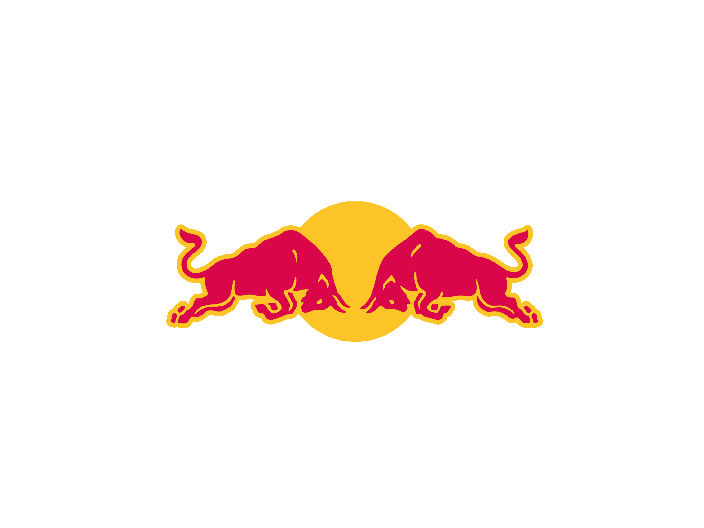 Png 2272x1704 red bull logo background red bull logo png