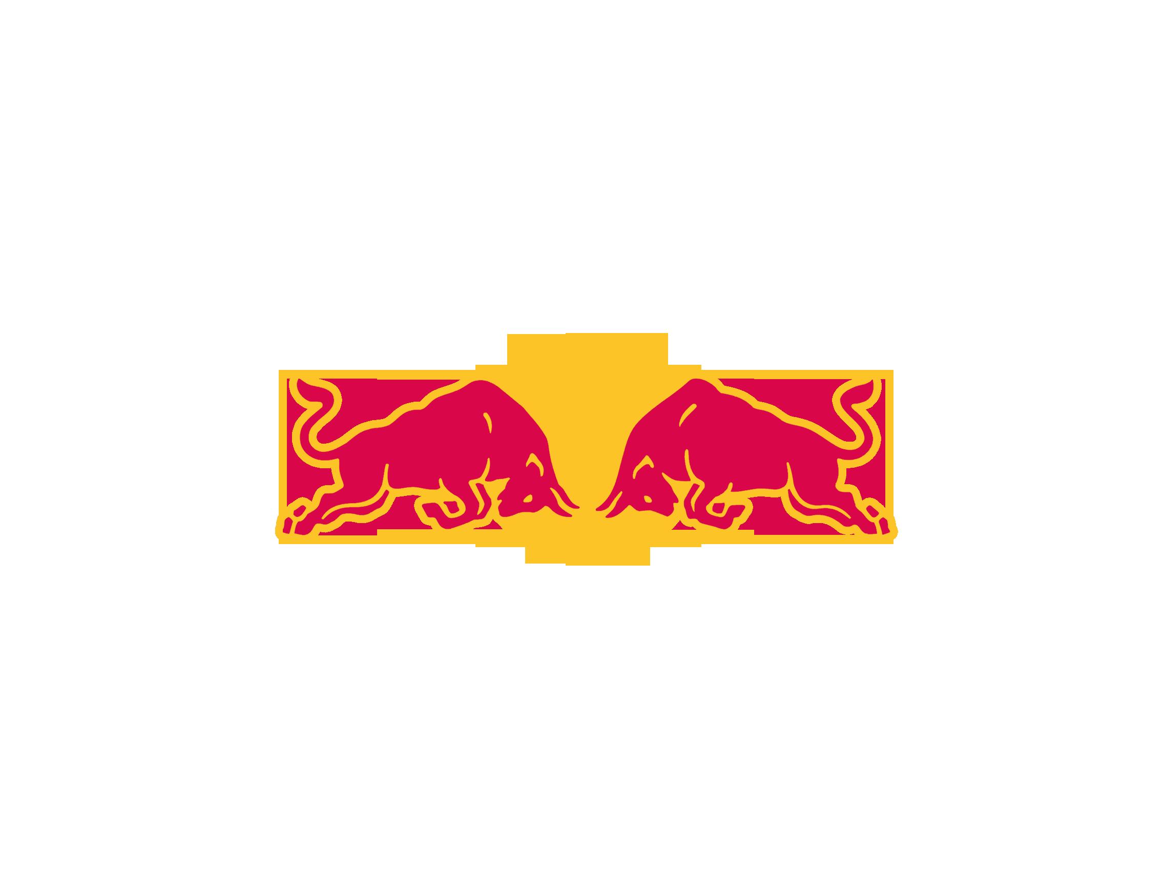 Red Bull Logo PNG - 32236
