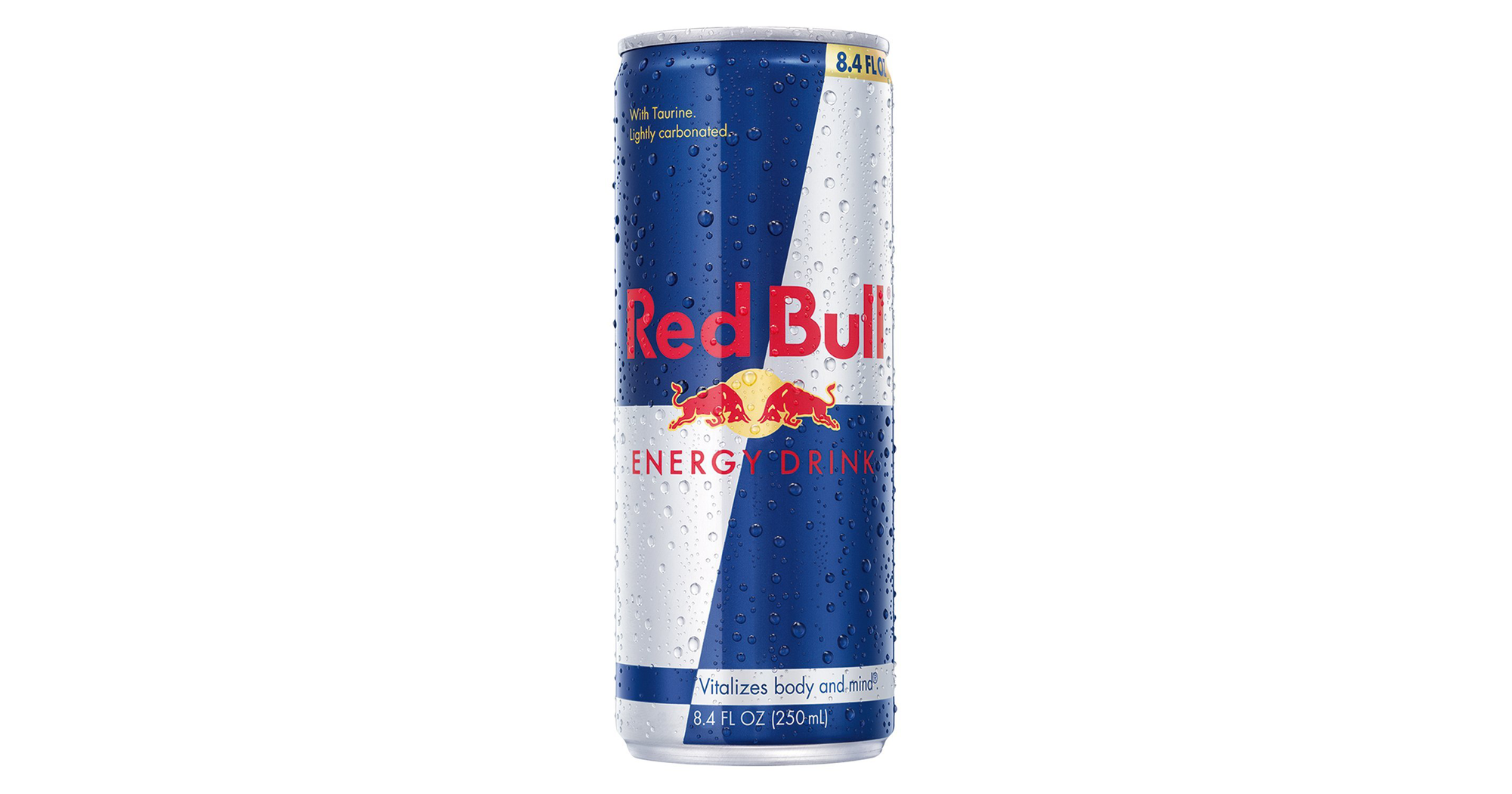 Red Bull PNG-PlusPNG.com-2000 - Red Bull PNG