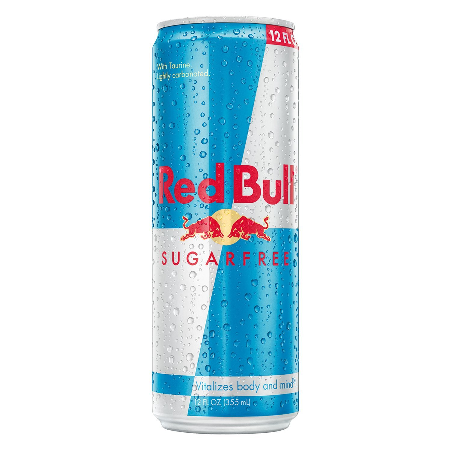 Red Bull PNG - 30358