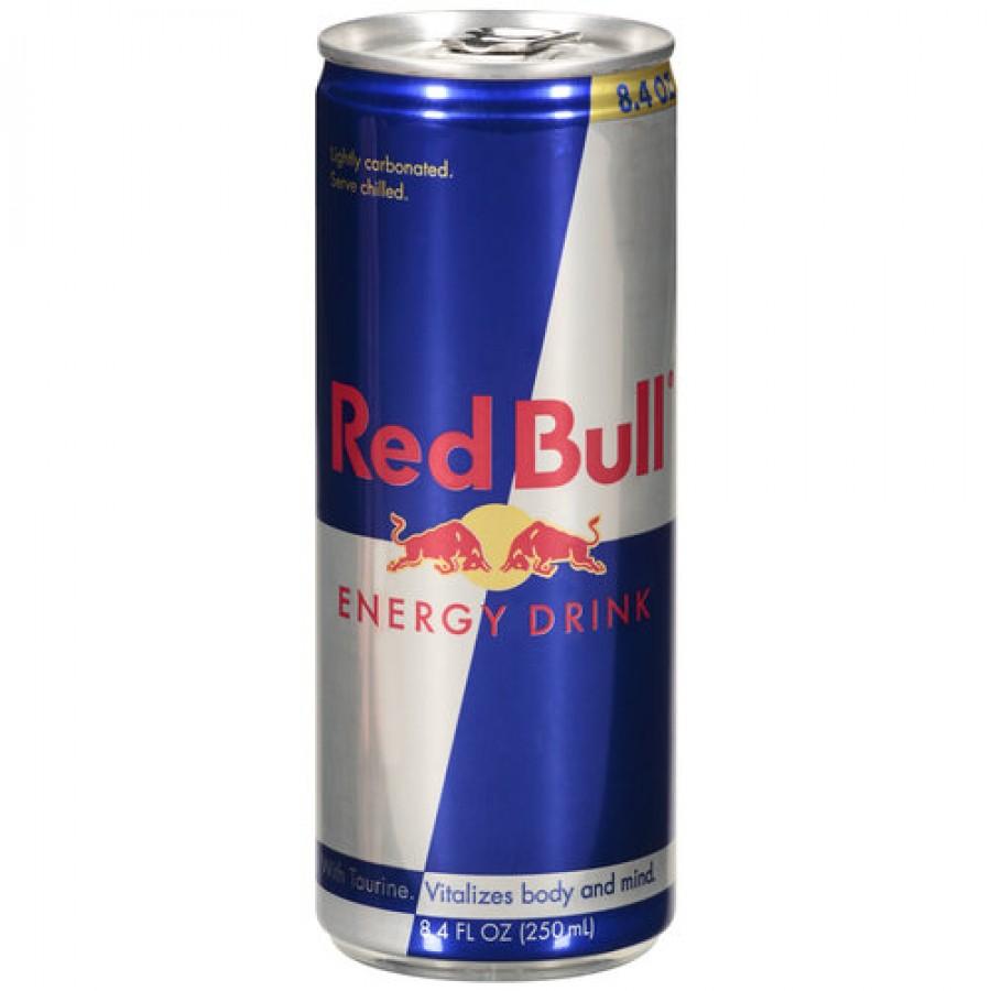 bull - Red Bull PNG