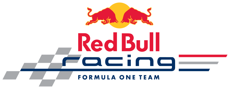 Download · food · red bull - Red Bull PNG