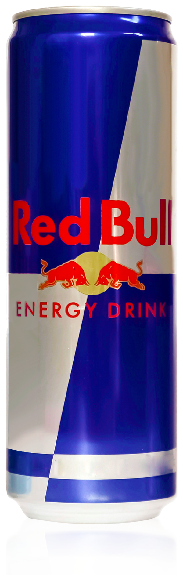 File:Red bull tin.png - Red Bull PNG