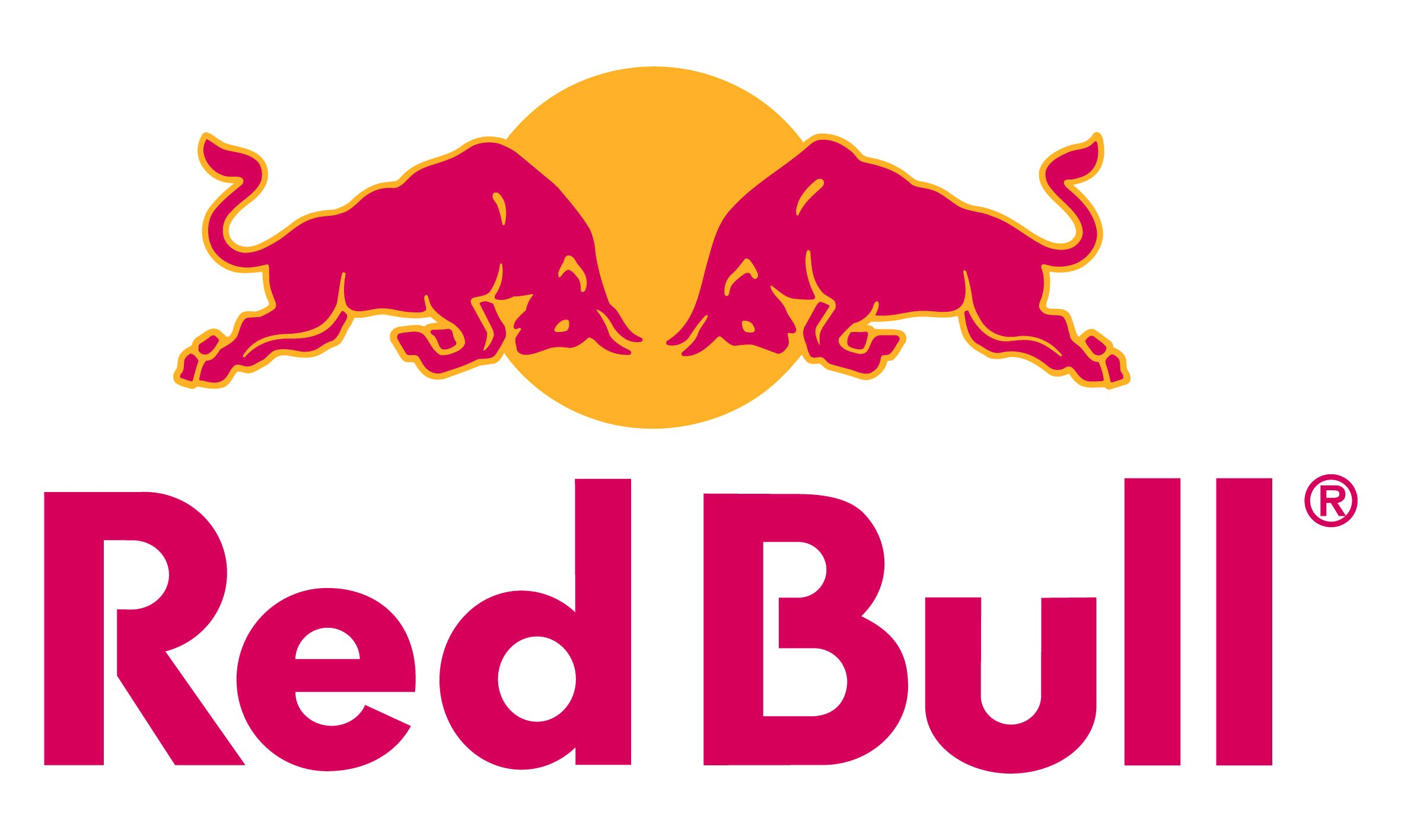 Red Bull PNG - 30350