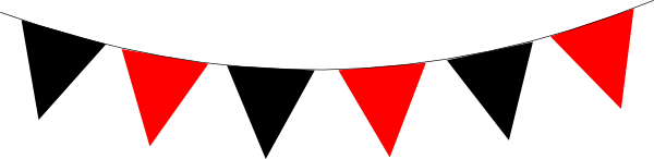 Red Bunting PNG