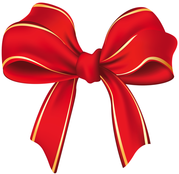 sounds soo cheesy but this somewhere, very small, to symbolize my being  born on xmas eve - Red Christmas Bow PNG HD
