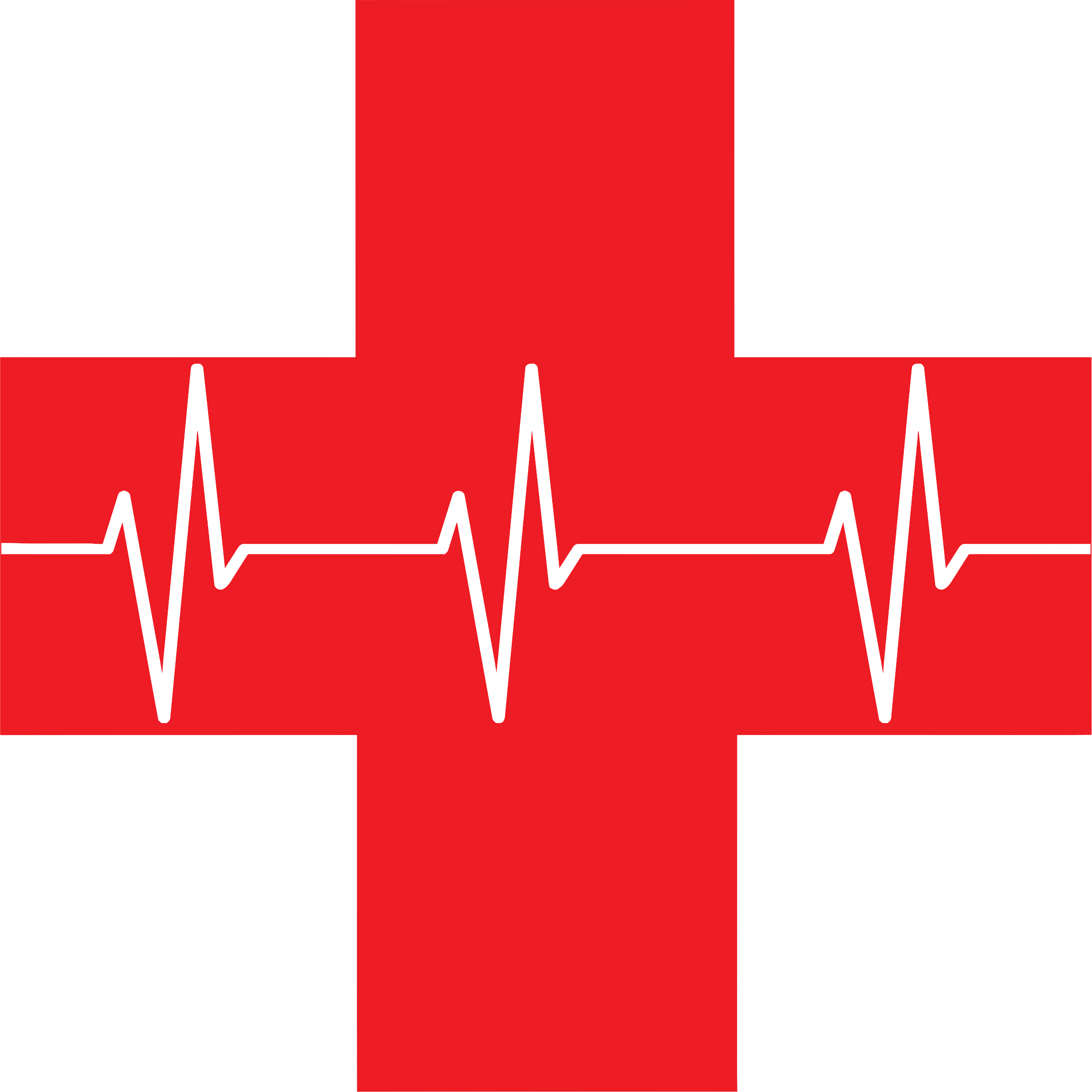 BIG IMAGE (PNG) - Red Cross PNG