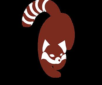 RED PANDA TRUST - Red Panda PNG