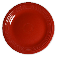 Plate PNG - 3193