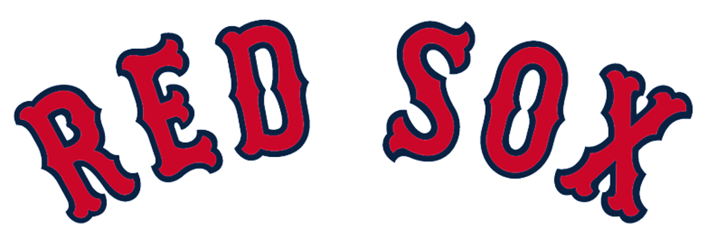 Red Sox PNG - 57895
