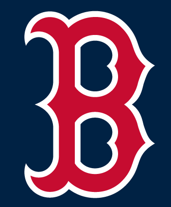 Red Sox PNG - 57894