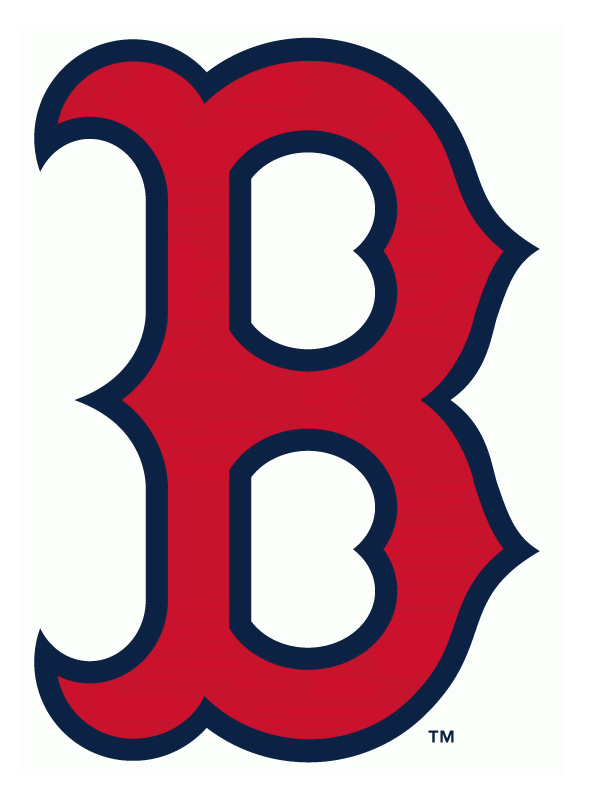 Red Sox PNG - 57885