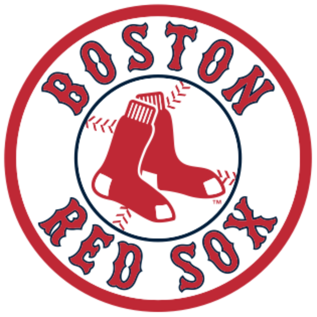 Red Sox PNG - 57884