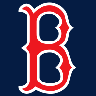 Red Sox PNG - 57890