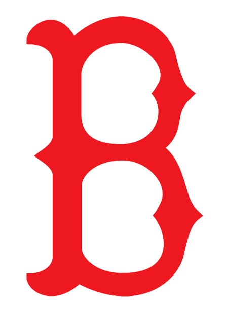 Red Sox PNG - 57896