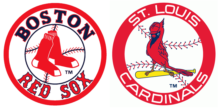 Red Sox PNG - 57888