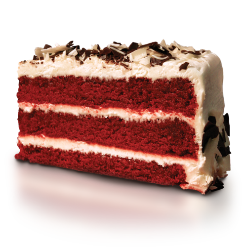 File:Recipe-Red Velvet Cake.p