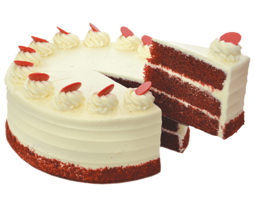 List Of Different Cakes
