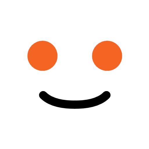 Reddit PNG - 14301