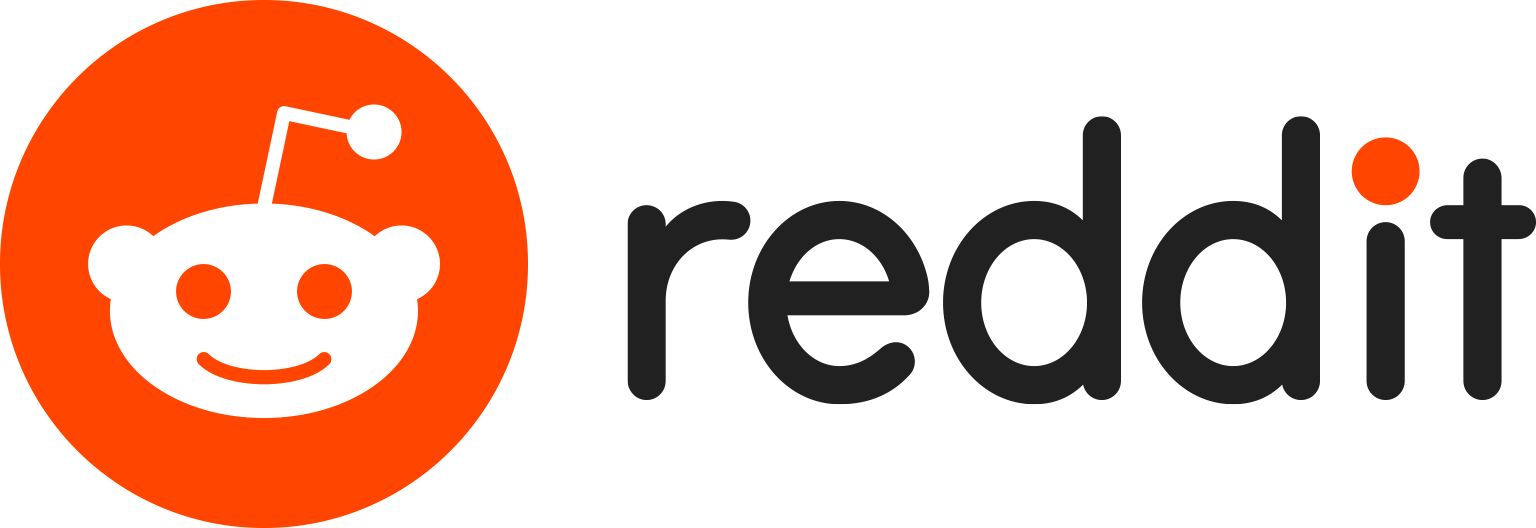 Reddit PNG - 14306
