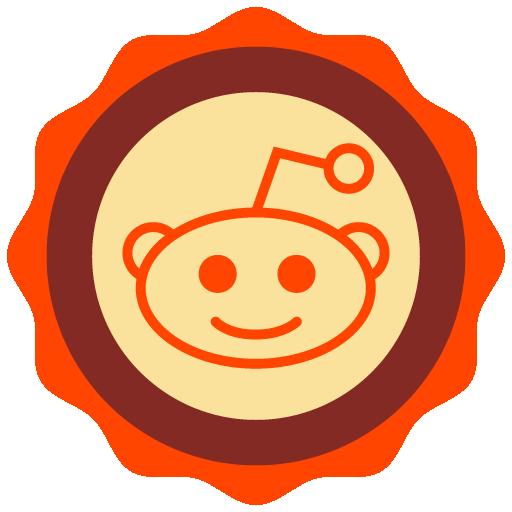 Reddit PNG - 14302