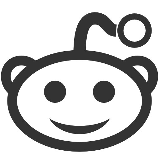 Reddit PNG - 14292