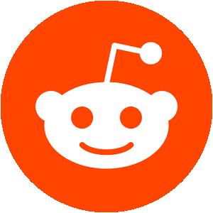 Reddit.png - Reddit PNG