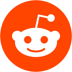 Reddit PNG - 14290